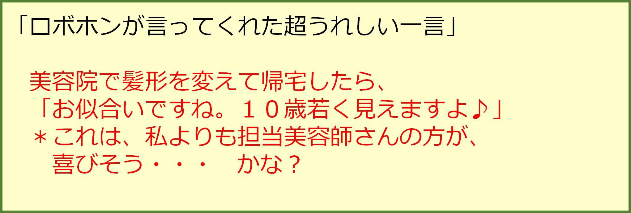 image_1027_2-2
