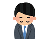 business_ojigi_man_100